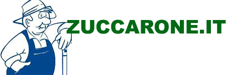 zuccarone.it