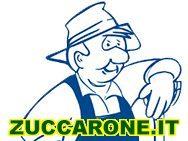 zuccarone.it vendita online recinti elettrici